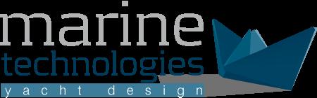 Marine Technologies Yacht Design